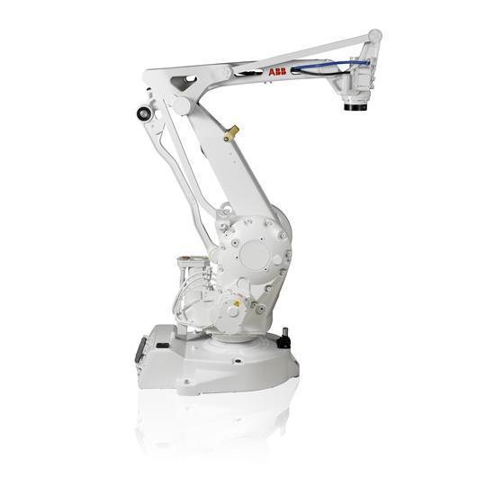 Промисловий робот ABB IRB 260