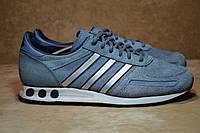 Adidas L.A.Trainer кроссовки. Индонезия. Оригинал! 41 р.