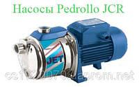 Насосы для полива PEDROLLO,SPERONI