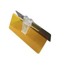 Антибликовый солнцезащитный козырек HD Vision Visor, фото 1