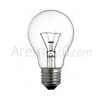 Лампа накаливания 100Вт 220В Е27