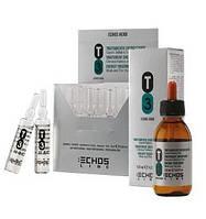 Echosline Энергетический Лосьон против выпадения волос 12*10 мл