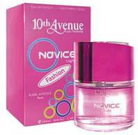 Женская парфюмированная вода 10 av.Novice L.F. W 100 мл