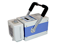 Портативный рентген аппарат meX+20BT