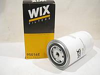 Фильтр топливный WIX 95016E