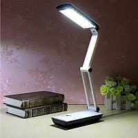 Лампа трансформер 24 led