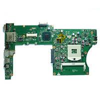 Материнская плата Asus X301A, X401A, X501A REV.2.0 (S-G2, HM76, DDR3, UMA)