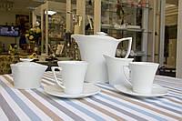 Сервіз чайний Cmielow Happa 6/15 0002, фото 1