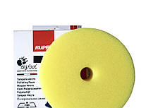Rupes 9.BF100М/32 Круг полировальный желтый диаметр 80/100 мм, фото 1