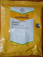 Семена лука Комета F1. Упаковка 100 000 семян. Производитель Bayer Nunhems