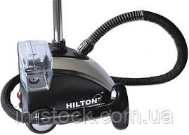 Утюг паровой Hilton HGS 2864