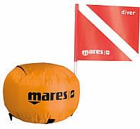 Буй Mares Tech Sphere