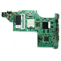 Материнская плата HP Pavilion dv6-3000, dv7-4000 DA0LX8MB6D1 (S1G4, DDR3, UMA) (уценка)