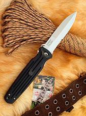 Нож Gerber Applegate Combat Folder (45780), фото 2