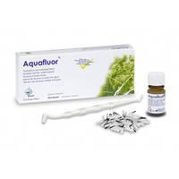 Aquafluor - фторлак на водной основе 5 мл.