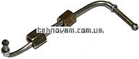 Трубка топливная высокого давления мотоблока 175N/180N