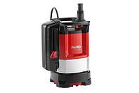 Погружной комбинированный насос для чистой и грязной воды AL-KO SUB 13000 DS Premium (112829)