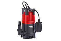Погружной насос для грязной воды AL-KO Drain 7000 Classic (112821)