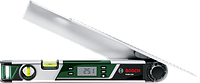 Цифровые угломеры Bosch PAM 220