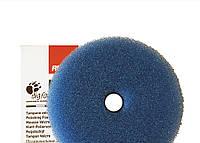 Rupes 9.BF100H/32 Круг полировальный жесткий диаметр диска 80/100 мм