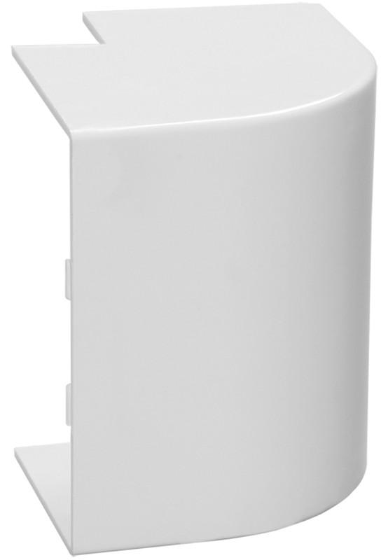 Внешний угол КМН 60х40 (4 шт./комп.)
