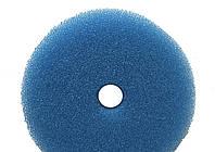 Rupes 9.BF180M/50 Круг полировальный синий средний, диаметр 150/180 мм, фото 1