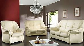 Мягкое кресло JUPITER (100 см), фото 2