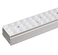Светодиодный магистральный светильник UP-LL-55W-150