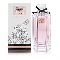 Gucci Flora Gorgeous Gardenia 100ml