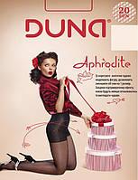 Колготки Duna 20 Den Aphrodite