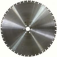 Алмазный диск ADTnS 1A1RSS/C1-W 804x4,5/3,5x12x60-46 F9 CLW 800 RS-X