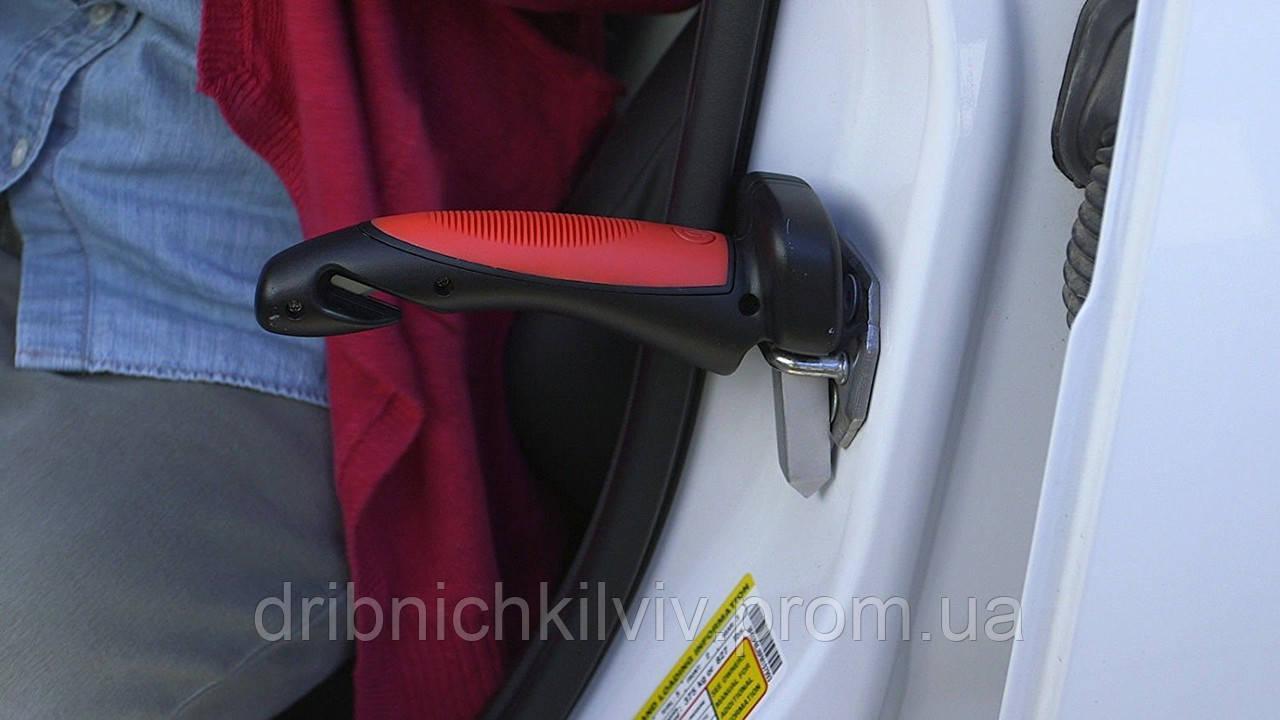 Ручка-опора для автомобиля Кар Хендл