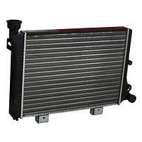 Радиатор системы охлаждения ВАЗ 2103, 2106 AURORA