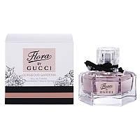 Gucci Flora Gorgeous Gardenia 30ml