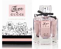 Gucci Flora Gorgeous Gardenia 50ml