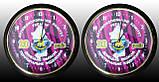Годинники з логотипом Львів, Кременчуг, Ровно, Харьков, фото 4