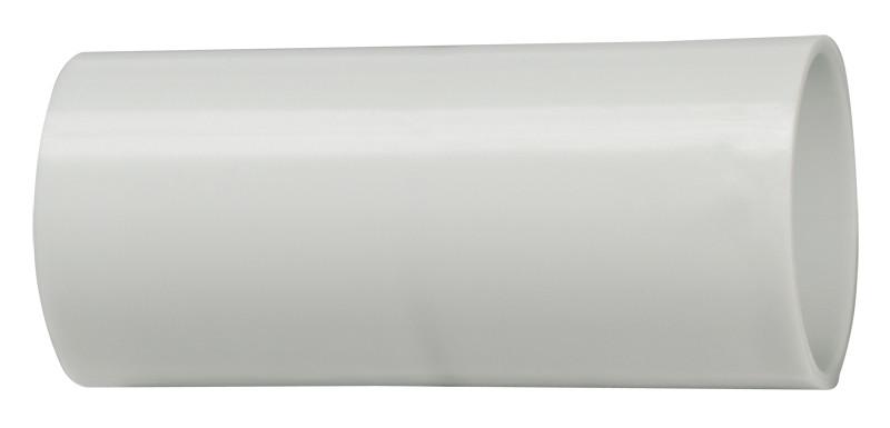 Муфта труба-труба GI40G IEK