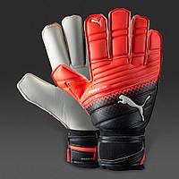 Вратарские перчатки Puma evoPower Grip PM02
