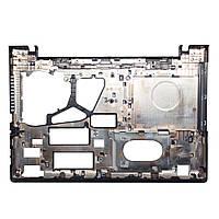 Нижняя часть корпуса LENOVO IdeaPad G50 G50-30 G50-45 G50-70 G50-80 (поддон, корыто, дно, низ)