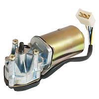 Моторедуктор привода стеклоочистителя ВАЗ 2110-2112, 2123