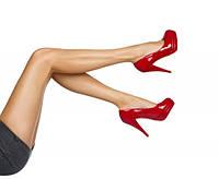Жидкие колготки Top Model Secret , фото 1
