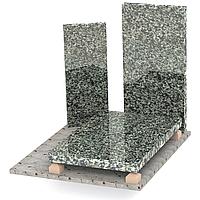 Плитка гранитная Покостовская(нестандартные размеры)