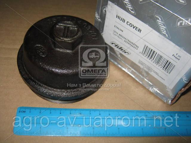 Колпак ступицы (RD264133403704) Эталон передней (RIDER)