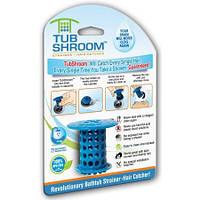 Пробка Tub Shroom для ванной , фото 1