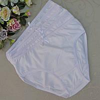 Трусики для девочек - ПОДРОСТКОВ. Турция. Детские трусики, нижнее белье для детей, трусы для девочек
