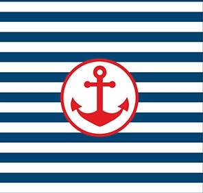 Морской