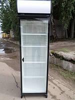 Отличный, качественно и добротно сделанный холодильный шкафчик польского производителя, станет отличным помощником в вашем бизнесе.