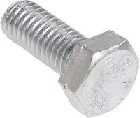 Болт шестигранный М10х30