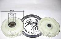 Зірочка для електропил, D зовнішній = 93 мм, Falcon