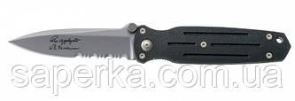 Нож GERBER Mini Covert, серрейторный 46924, фото 2